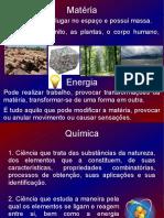 fundamentos-130319045656-phpapp02