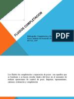 FLUIDOS_COMPLETACION_CONTROL (2)