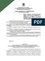 IN-002-2020-PROGRAD-UFSM
