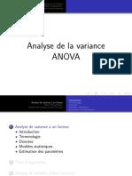 ANOVA 1F 2F hierarchique.pdf