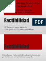 Evaluacion-Factibilidades