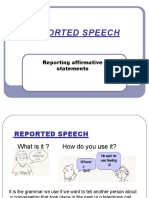 reported-speechintro-1231020044046722-2-converted