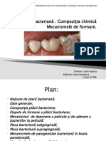 parodontologie6