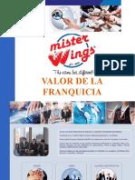 PROPUESTA FRANQUICIA MR WINGS V2 (2).pptx