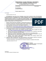 bantuan kuota.pdf