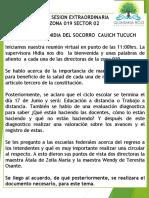 BITACORA CTE EXTRAORDINARIO.pptx