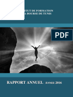 RAPPORT-ANNUEL-2016