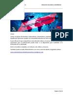 matemacc81ticas-vs-coronavirus-17-03-19-horas.pdf