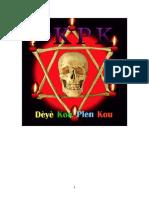 DKPK.pdf