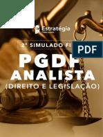 Simulado PGDF•-SEM_COMENTÁRIO_-_PGDF_-_ANALISTA_-_23-05