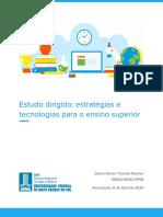 estudo_dirigido_novo.pdf