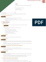 Neurologie SNP.pdf