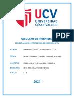 INFORME 7 UCV-docx