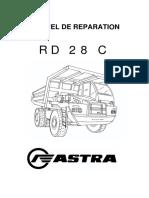 RIPARAZIONE_RD28C_FRA.pdf