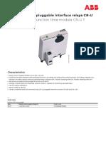 2CDC117010D0202_G_CR-UT_data_sheet_2019_06_27.pdf