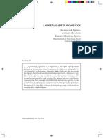 Dialnet-LaEnsenanzaDeLaNegociacion-2362033