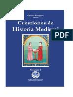 S. 2. Movilidad_Social_en_el_Imperio_Romano_Ta.pdf