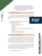 250520090356_20200525_Otros_PEON_DE_SERVICIOS_MULTIPLES__EMPLEA_-1