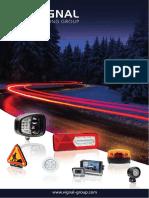 VIGNAL_Catalogue2019_FRITES - Optimise.pdf