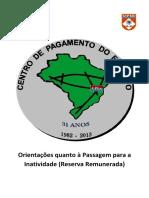 Cartilha_reserva_remunerada.pdf
