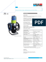 Datasheet_FA016-1160_8068_EN_US