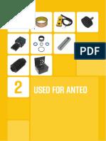 Burty zaladunkowe ANTEO.pdf