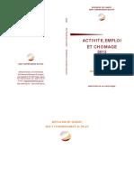 Activité, emploi et chômage, résultats détaillés, 2012.pdf