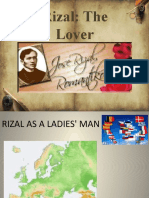 (11) Rizal, the Lover.pptx