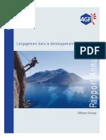 rapport_annuel2001.pdf