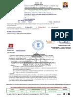 Licence Details (6)