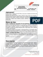 FICHA TÉCNICA DSG EN UN 2X3 (1).pdf