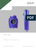 catalog-filters-EN-DE_tcm11-27509