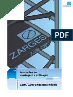 ZARGES CATALOG.pdf