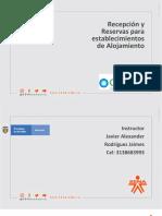 diapositivas Presentación Manejo de Recep.pdf