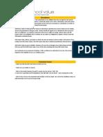 MDT OSV Stock Valuation-V20110104