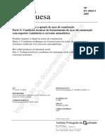 NP EN 10025-5-2009.pdf