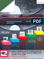 Projet Final Techniques de créativité (1).pptx