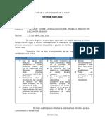Modelo 2 de Informe Semanal parte 2.docx