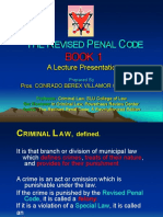 revised-penal-code-book-1-converted