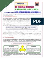 FICHA N°5 PARA 5° GRADO