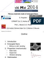 15-Poquillon-Fibrous_Materials-Archimat2014