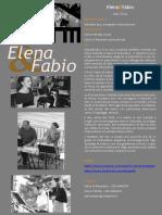 E&F_presentazione