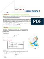 Analisis Vectorial I  - 02.pdf
