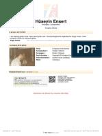 [Free-scores.com]_vivaldi-antonio-capraro-che-dorme-102572.pdf
