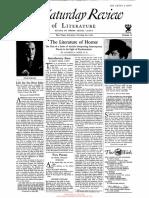 _PERIODICAL_PDF_SaturdayRev-1934oct20_1-2_.pdf