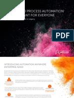 enterprise-a2019-ebook.pdf