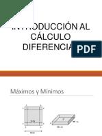 Alumnos 10-Villar-Pinedo- Cál Dif 1 (1)