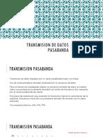 4.transmision_pasabanda_ps_2018