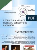 Presentacion Radiologica I.pptx
