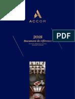 ACCOR_DDR_2018_vdef.pdf